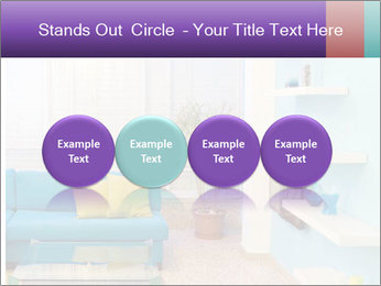 0000079927 PowerPoint Template - Slide 76