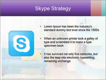 0000079927 PowerPoint Template - Slide 8
