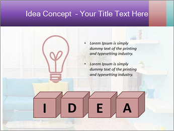 0000079927 PowerPoint Template - Slide 80