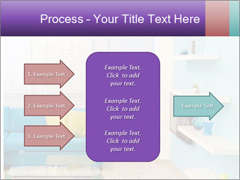 0000079927 PowerPoint Template - Slide 85