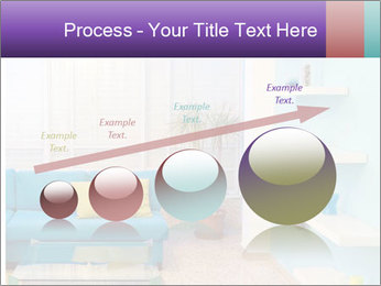 0000079927 PowerPoint Template - Slide 87