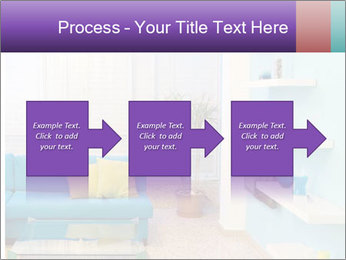 0000079927 PowerPoint Template - Slide 88
