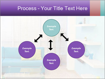 0000079927 PowerPoint Template - Slide 91