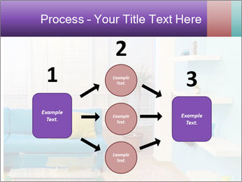 0000079927 PowerPoint Template - Slide 92
