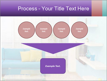 0000079927 PowerPoint Template - Slide 93