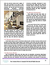 0000079927 Word Templates - Page 4