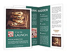 0000079928 Brochure Templates
