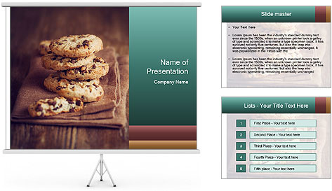 0000079928 PowerPoint Template