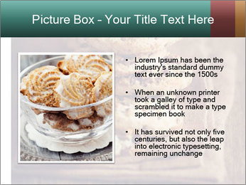0000079928 PowerPoint Template - Slide 13