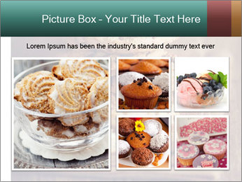 0000079928 PowerPoint Template - Slide 19