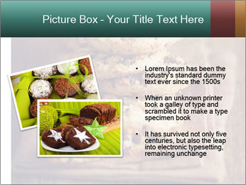 0000079928 PowerPoint Template - Slide 20