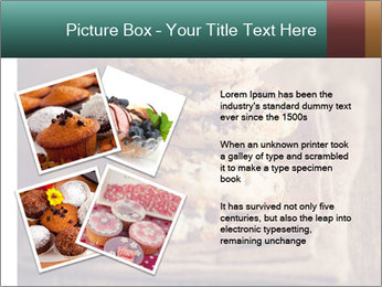 0000079928 PowerPoint Template - Slide 23