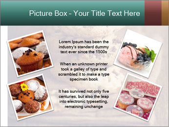 0000079928 PowerPoint Template - Slide 24