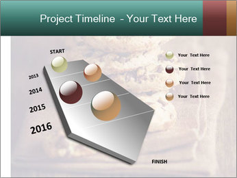 0000079928 PowerPoint Template - Slide 26