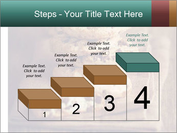 0000079928 PowerPoint Template - Slide 64