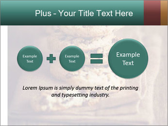 0000079928 PowerPoint Template - Slide 75