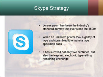 0000079928 PowerPoint Template - Slide 8