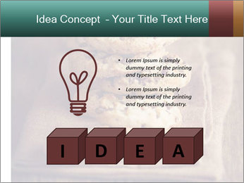0000079928 PowerPoint Template - Slide 80