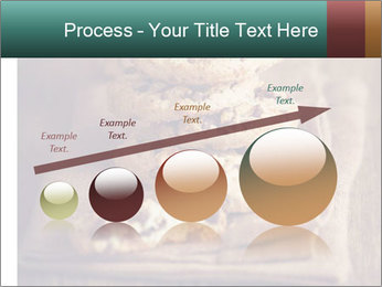0000079928 PowerPoint Template - Slide 87