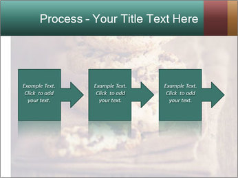 0000079928 PowerPoint Template - Slide 88