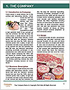 0000079928 Word Templates - Page 3