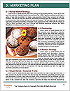 0000079928 Word Templates - Page 8