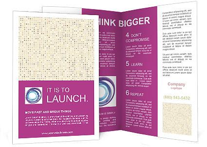 0000079929 Brochure Templates