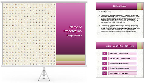 0000079929 PowerPoint Template