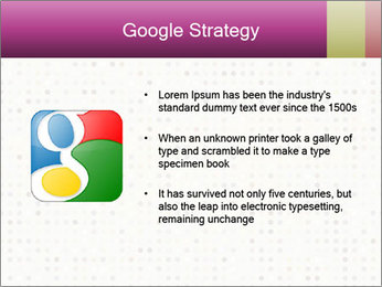 0000079929 PowerPoint Templates - Slide 10
