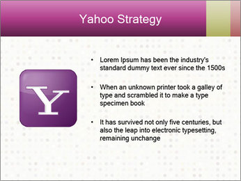 0000079929 PowerPoint Templates - Slide 11