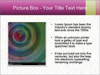 0000079929 PowerPoint Templates - Slide 13