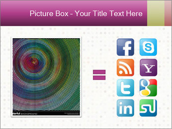 0000079929 PowerPoint Templates - Slide 21