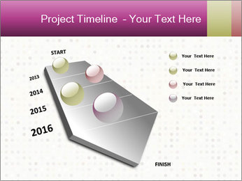 0000079929 PowerPoint Templates - Slide 26