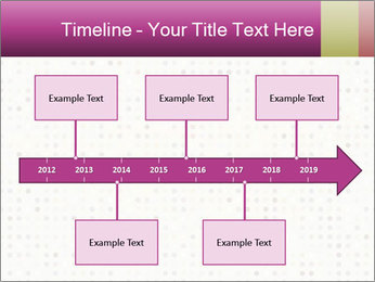 0000079929 PowerPoint Templates - Slide 28