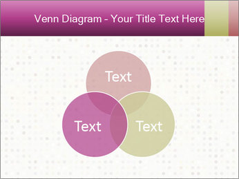 0000079929 PowerPoint Templates - Slide 33