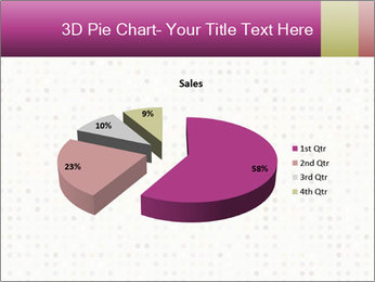0000079929 PowerPoint Templates - Slide 35