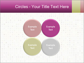 0000079929 PowerPoint Templates - Slide 38