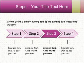 0000079929 PowerPoint Templates - Slide 4