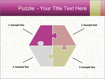 0000079929 PowerPoint Templates - Slide 40