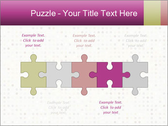 0000079929 PowerPoint Templates - Slide 41
