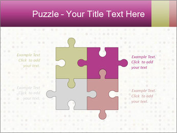 0000079929 PowerPoint Templates - Slide 43