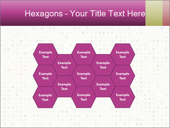 0000079929 PowerPoint Templates - Slide 44
