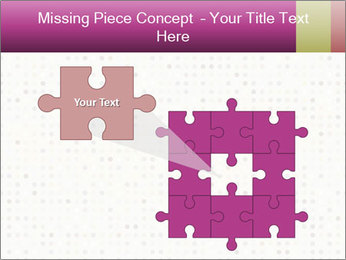 0000079929 PowerPoint Templates - Slide 45