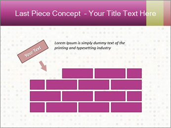 0000079929 PowerPoint Template - Slide 46