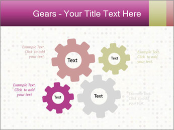 0000079929 PowerPoint Templates - Slide 47