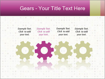 0000079929 PowerPoint Templates - Slide 48