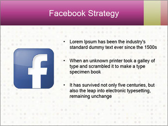 0000079929 PowerPoint Templates - Slide 6