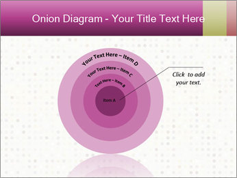 0000079929 PowerPoint Templates - Slide 61
