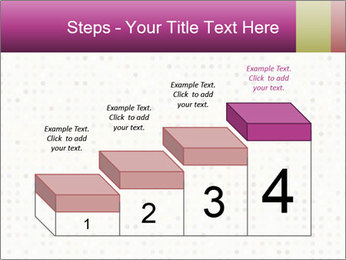 0000079929 PowerPoint Templates - Slide 64