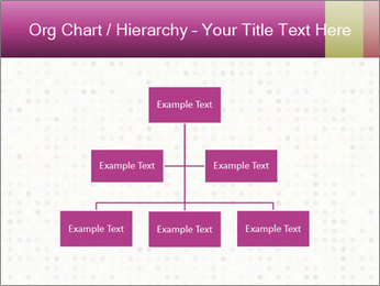 0000079929 PowerPoint Templates - Slide 66
